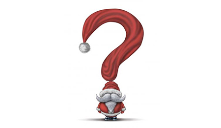 christmasquestion