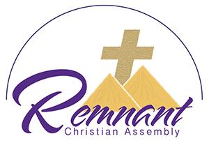 Remnant logo